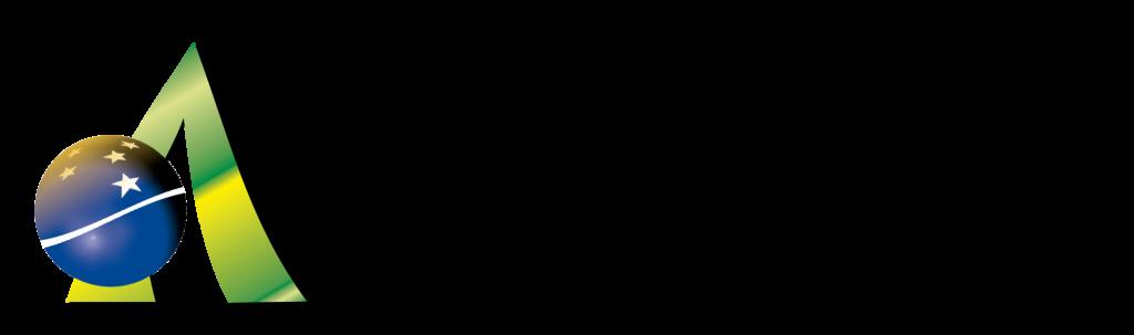 Logo Abracomex