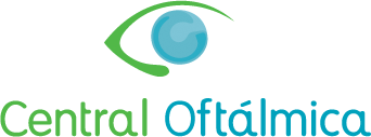 logo-central-oftalmica
