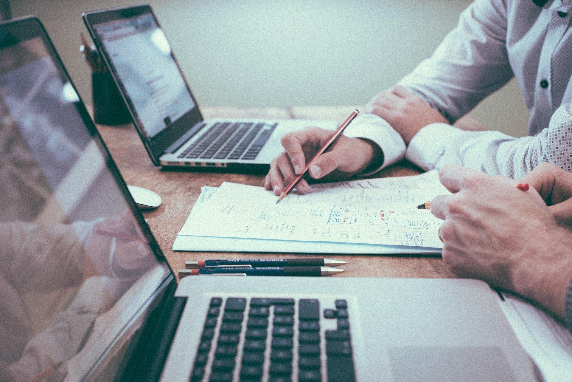 Conheça as possibilidades da mentoria em Inbound Marketing