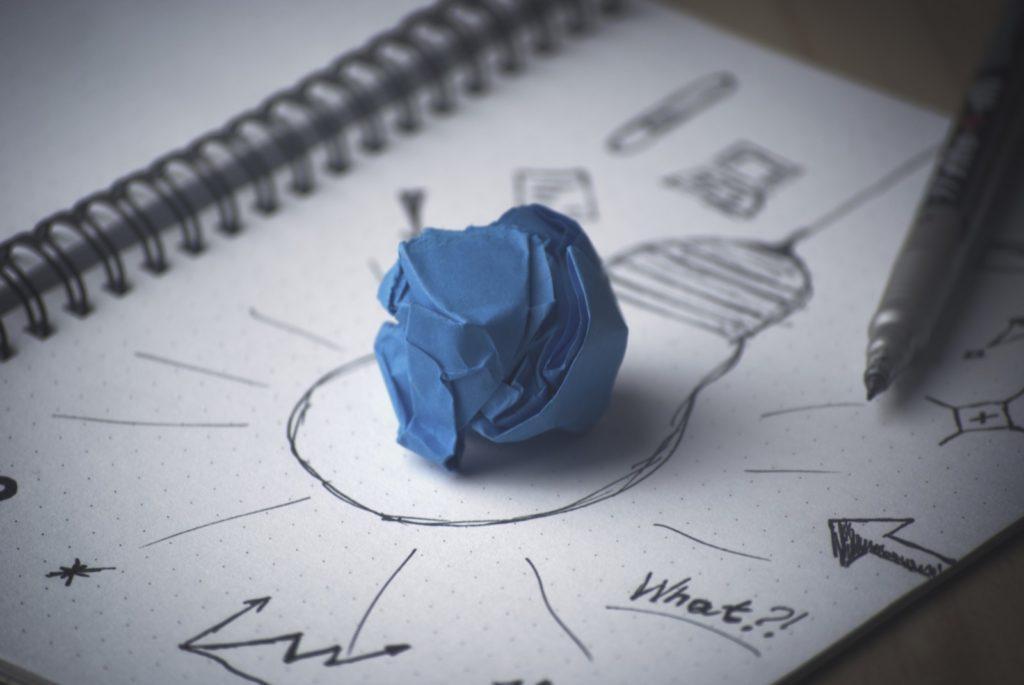 Por que aplicar os conceitos da Lean Startup?