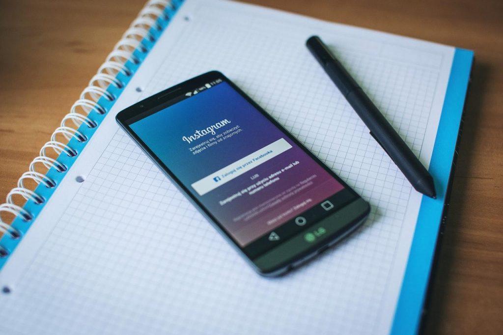 5 ferramentas de agendamento para o Instagram