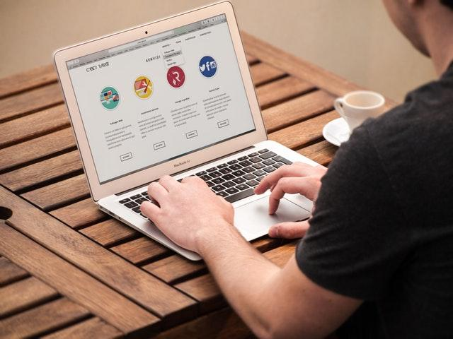 5 Dicas de Como Atrair Clientes com o Marketing Digital