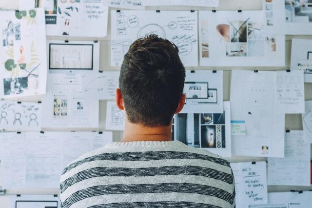 Projeto de Inbound Marketing- por que, para quem e como fazer?