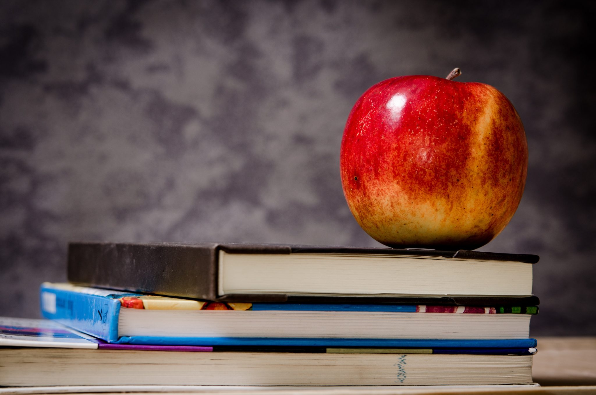 inbound marketing em educação