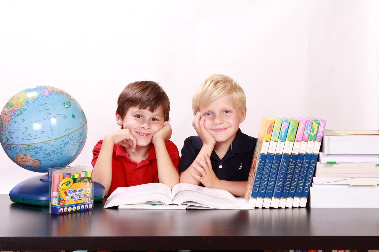 Veja como aplicar o Marketing Educacional em instituições de ensino