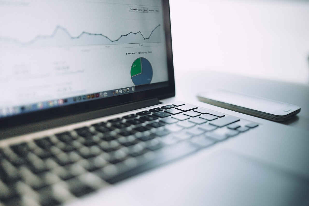 analise marketing digital