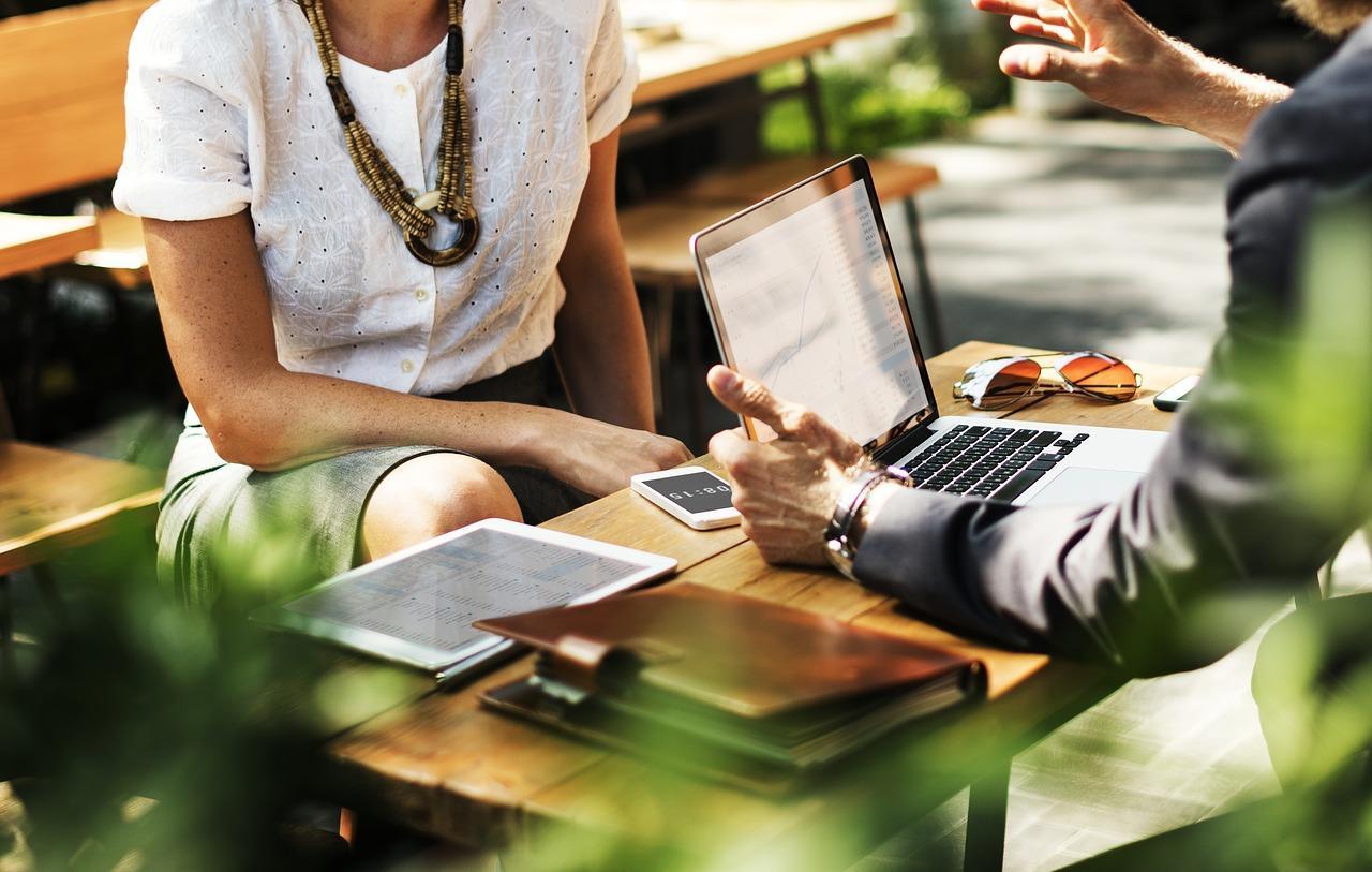 reuniao agencia de marketing digital