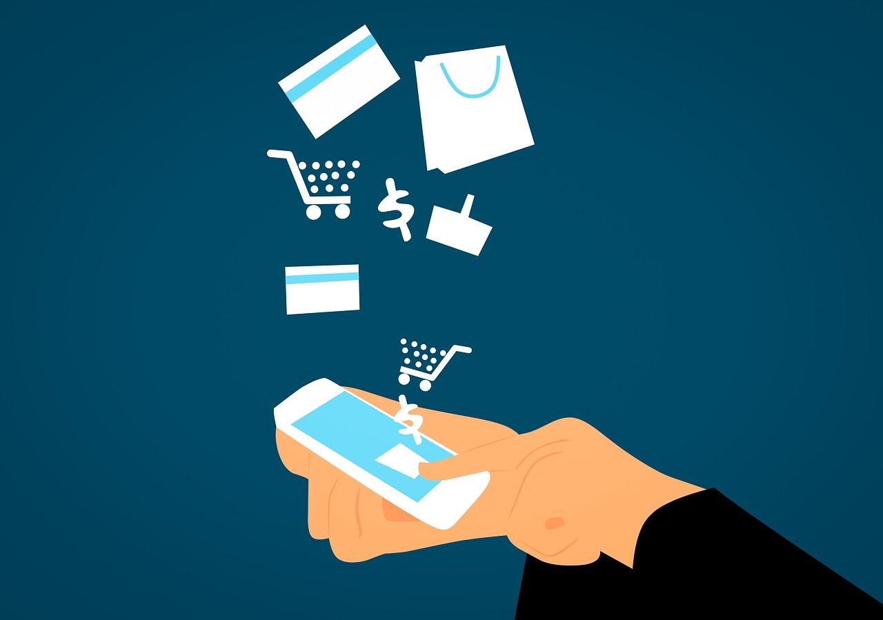 venda marketing digital