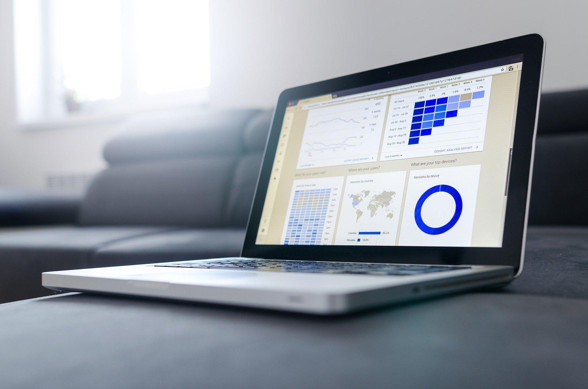 Conheça alguns KPIs de Marketing Digital que podem ser monitorados