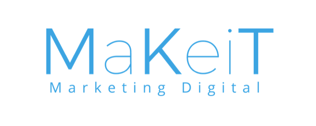MaKeiT Marketing Digital