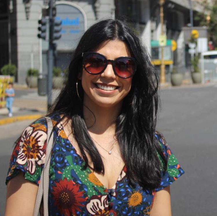 Jéssika Tristão<br></noscript><img class=