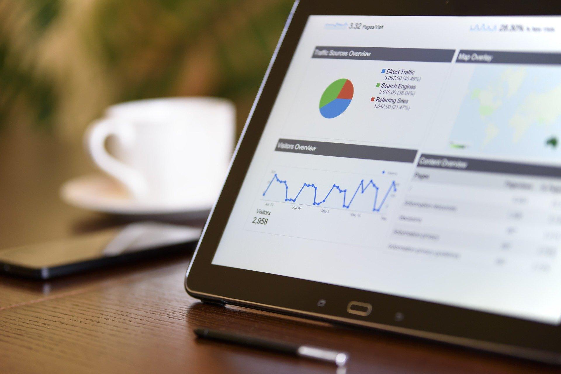 Entenda a importância do SEO no contexto do Marketing Digital