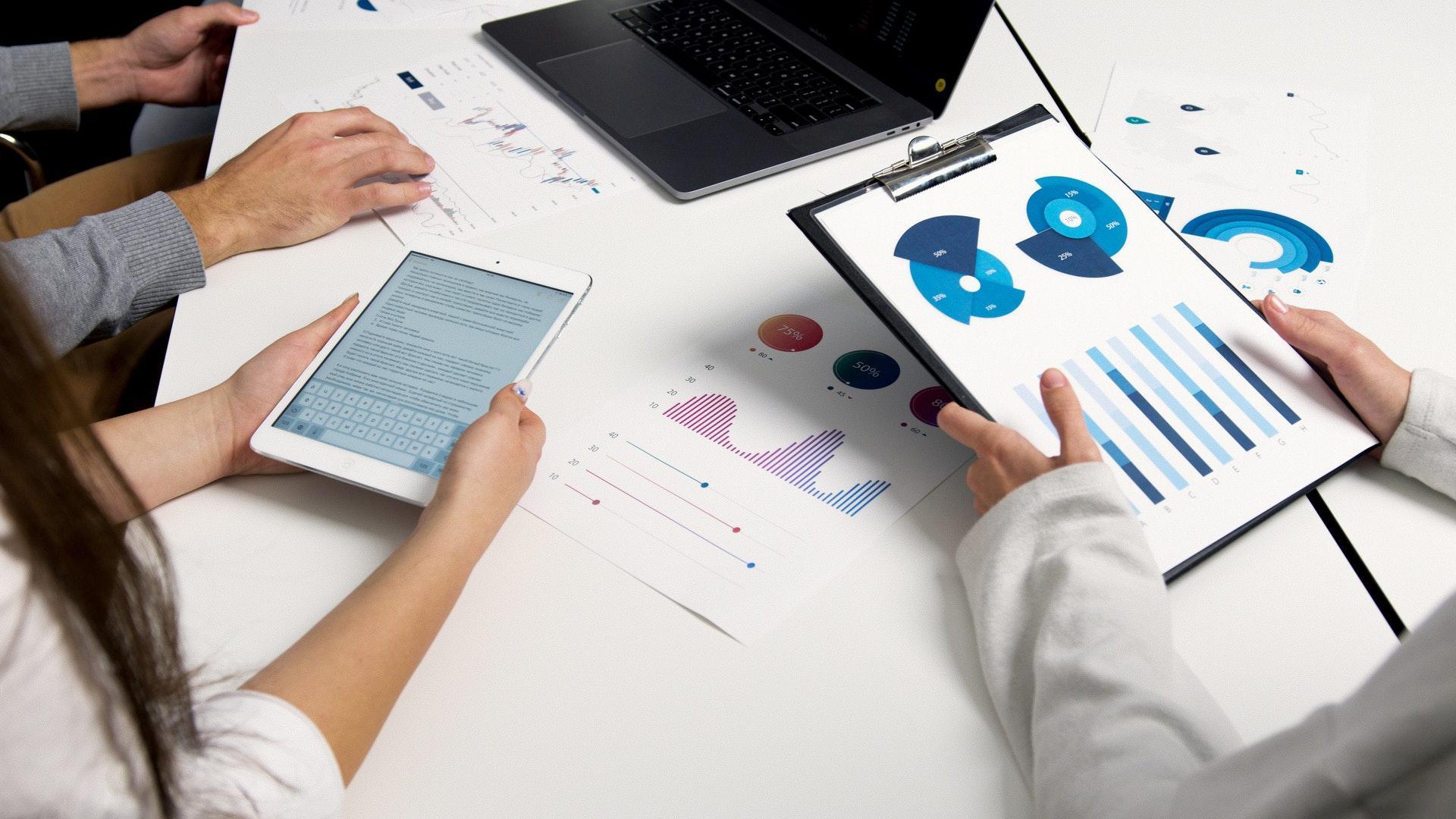 Entenda como avaliar o desempenho do Marketing Digital de sua instituição de ensino