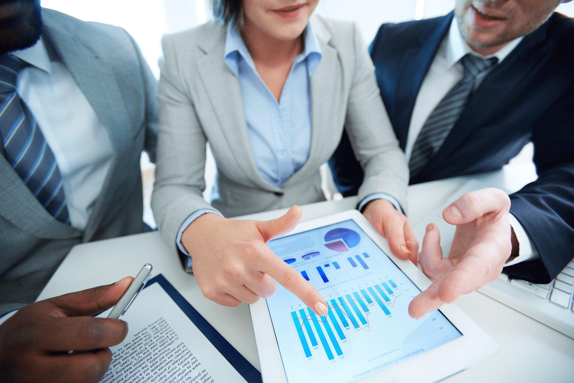 Métricas de Marketing Digital na Educação