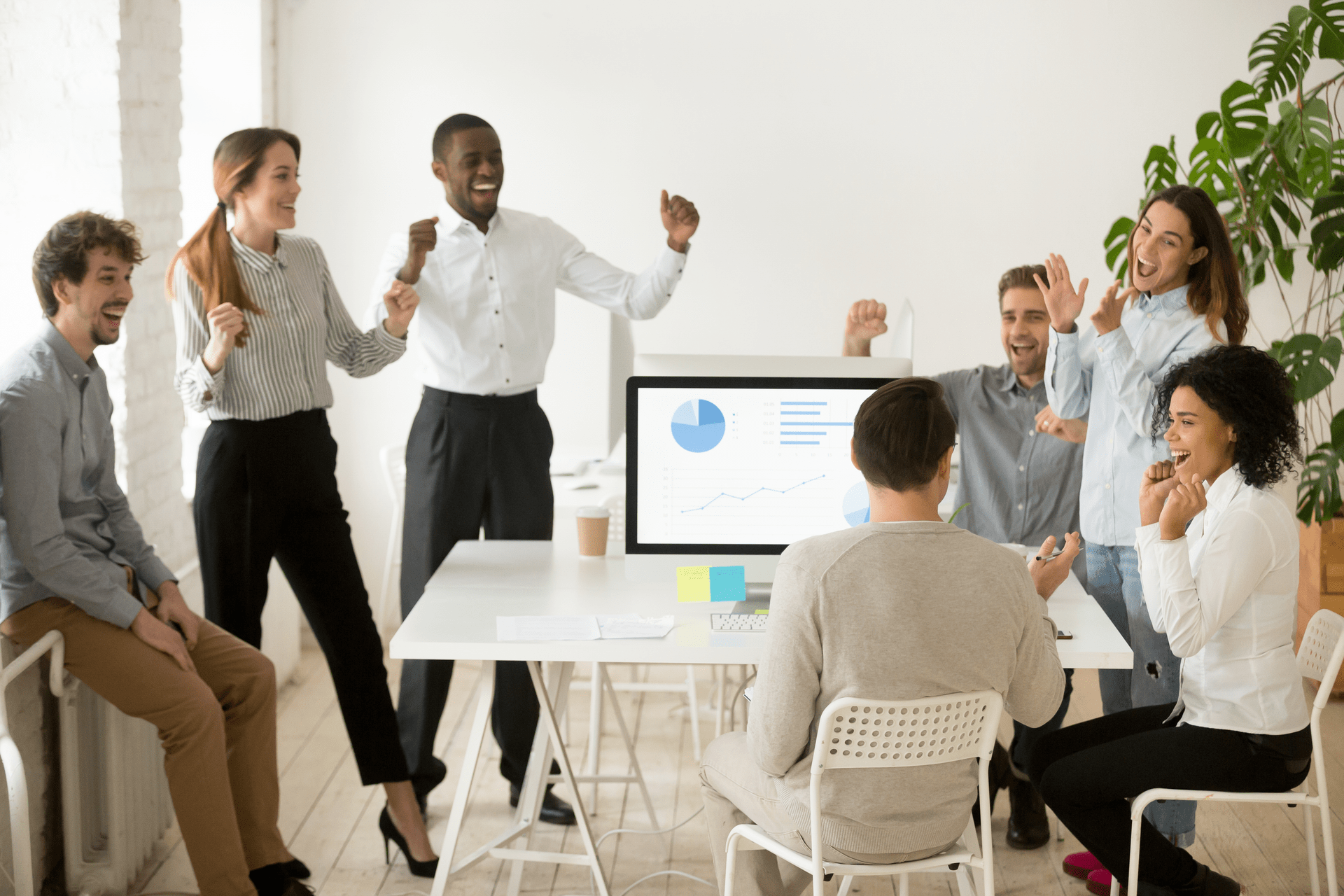 Entenda o papel das métricas em seus resultados em Marketing Digital