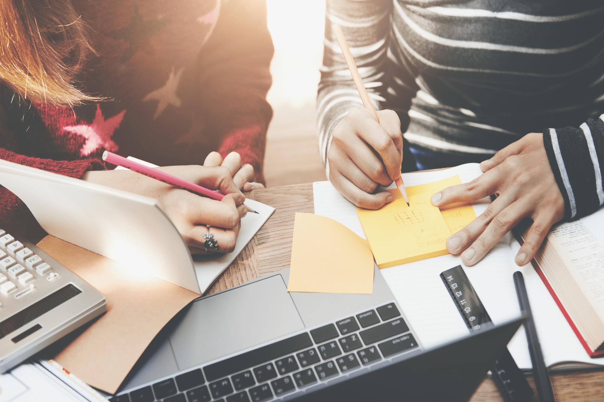 Conheça as tendências do Marketing Digital para Educação em 2021