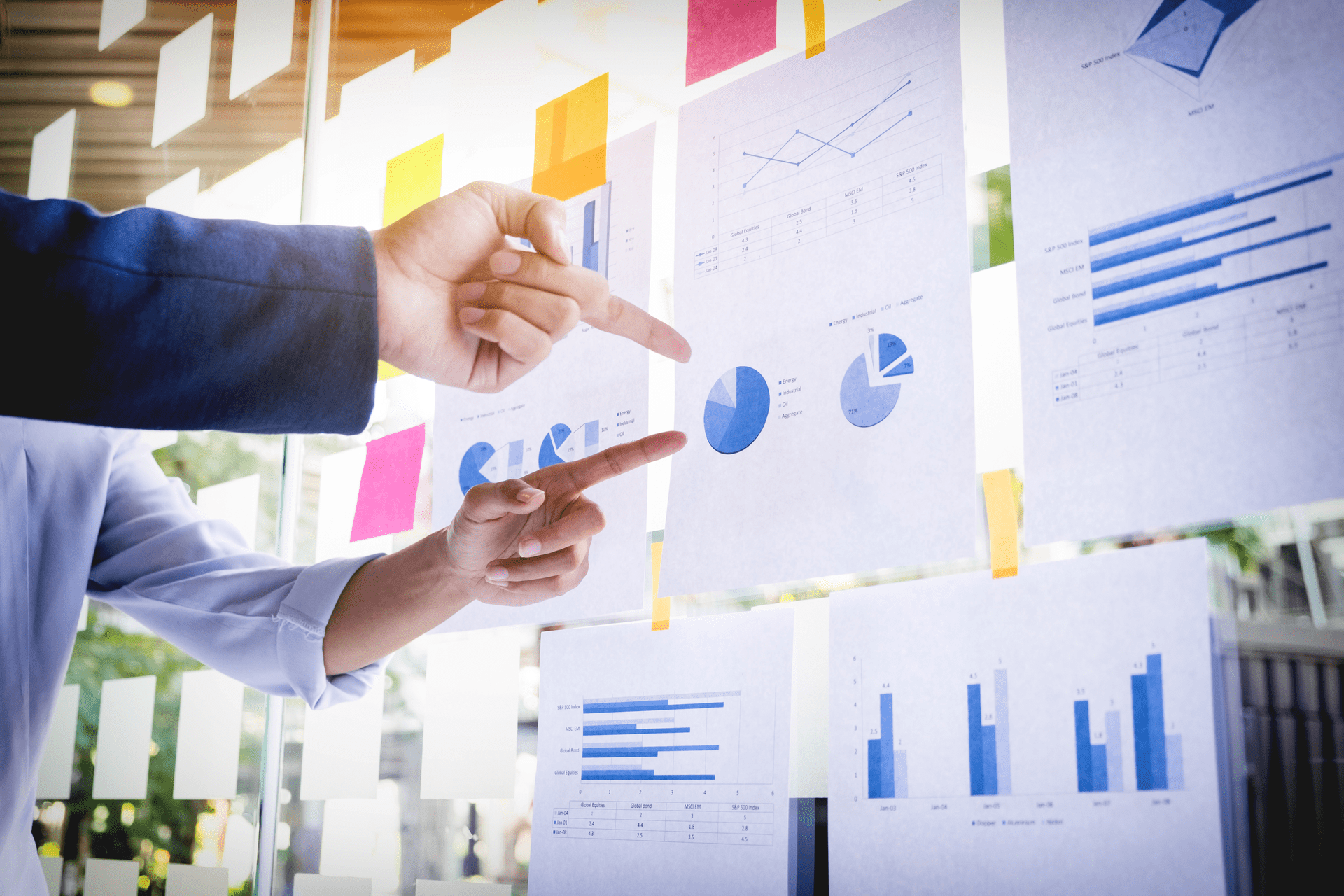 Entenda como implementar o Inbound Marketing para educação