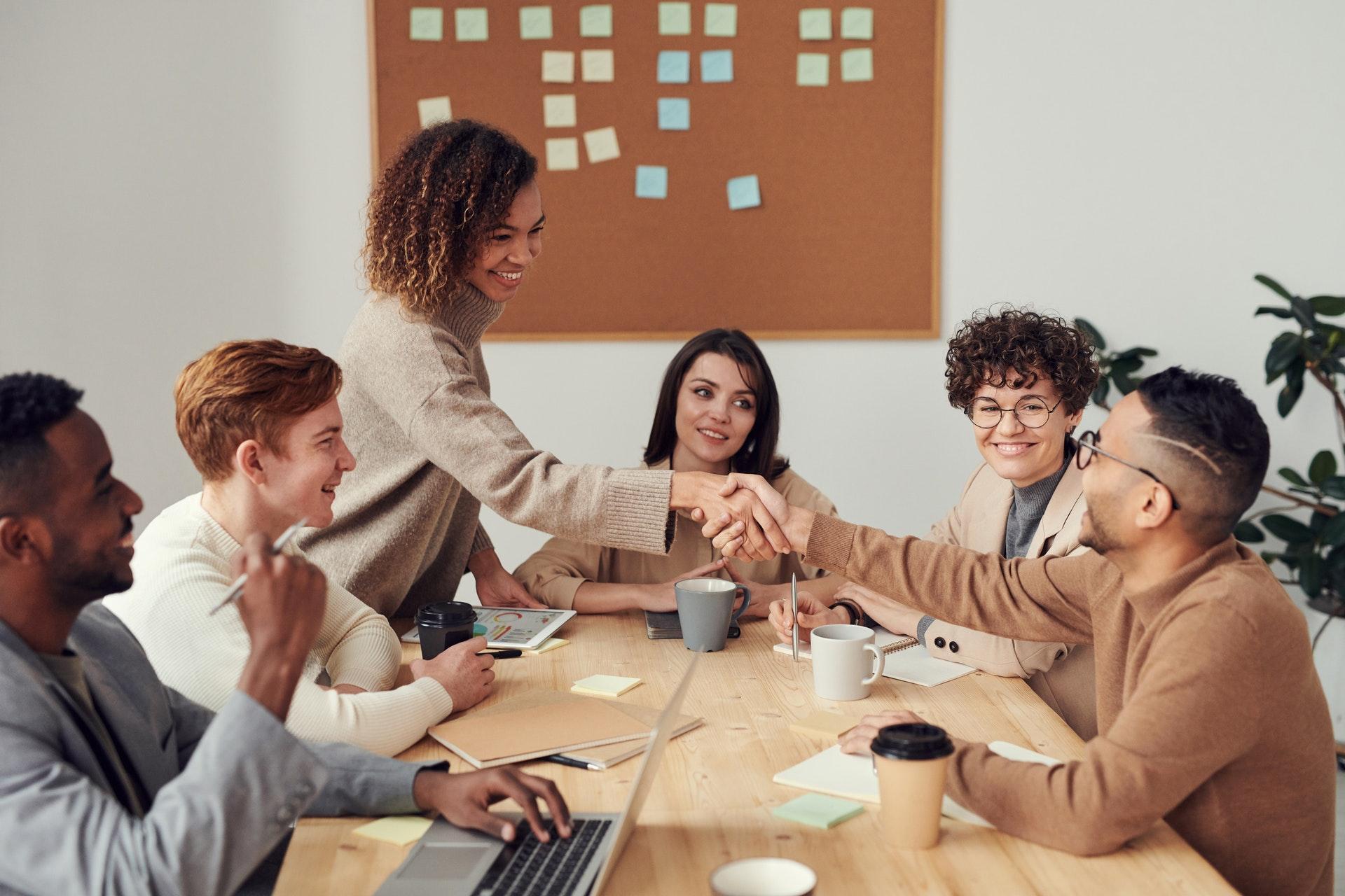 Entenda a importância de contar com uma agência de Marketing Digital especialista em educação