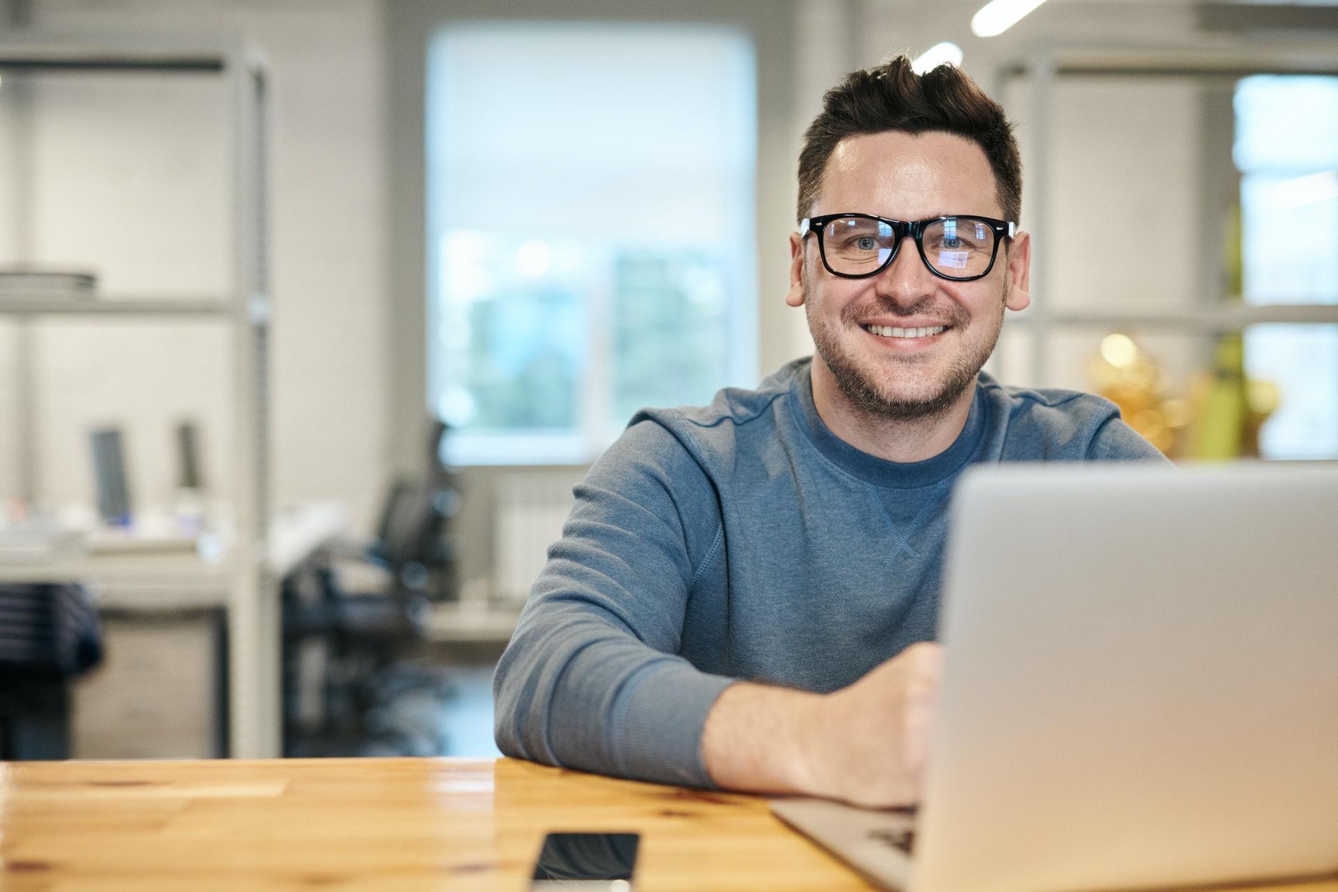 Vale a pena contratar um parceiro de marketing Digital?