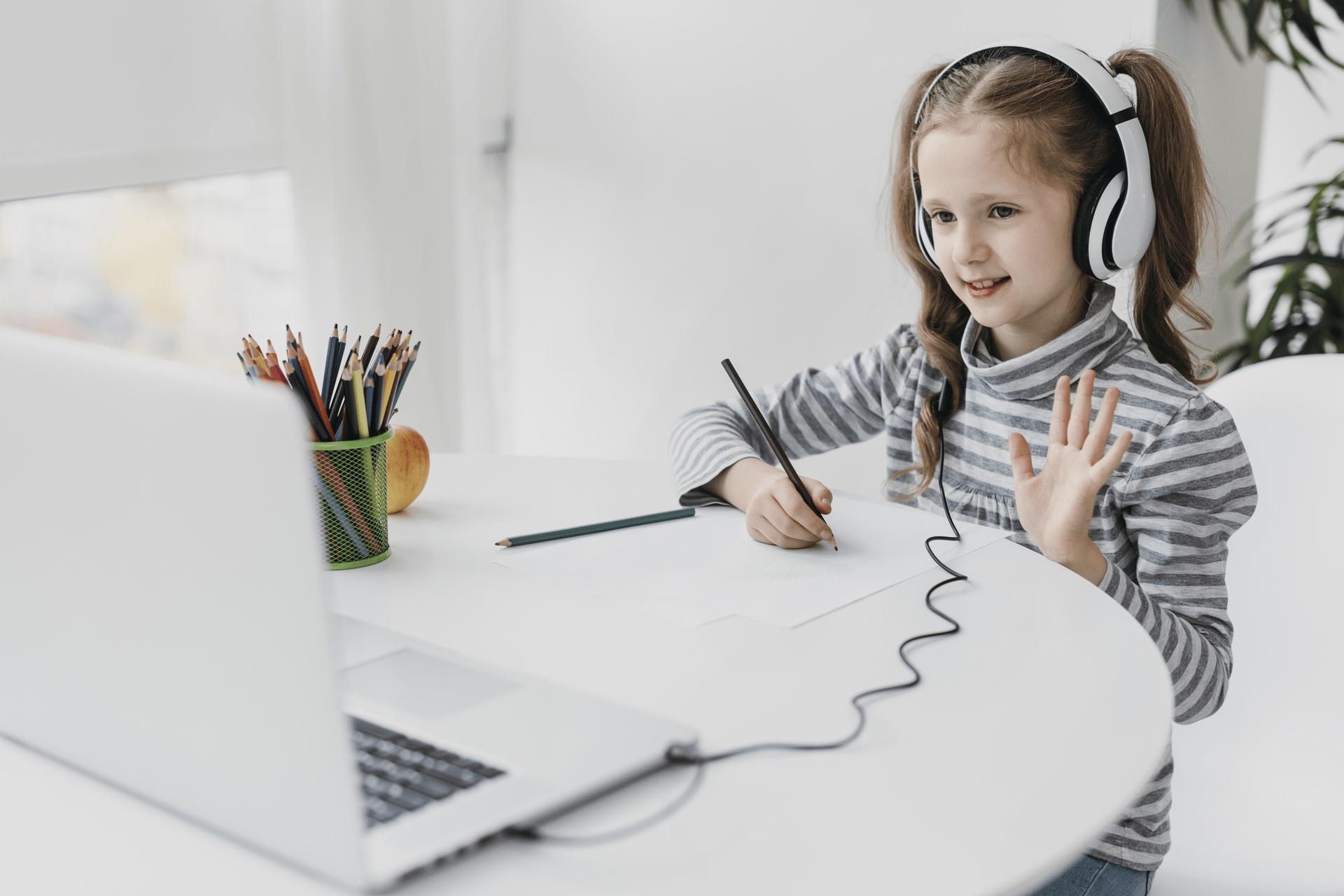 Entenda como o Marketing Digital é um diferencial para a fidelização de alunos