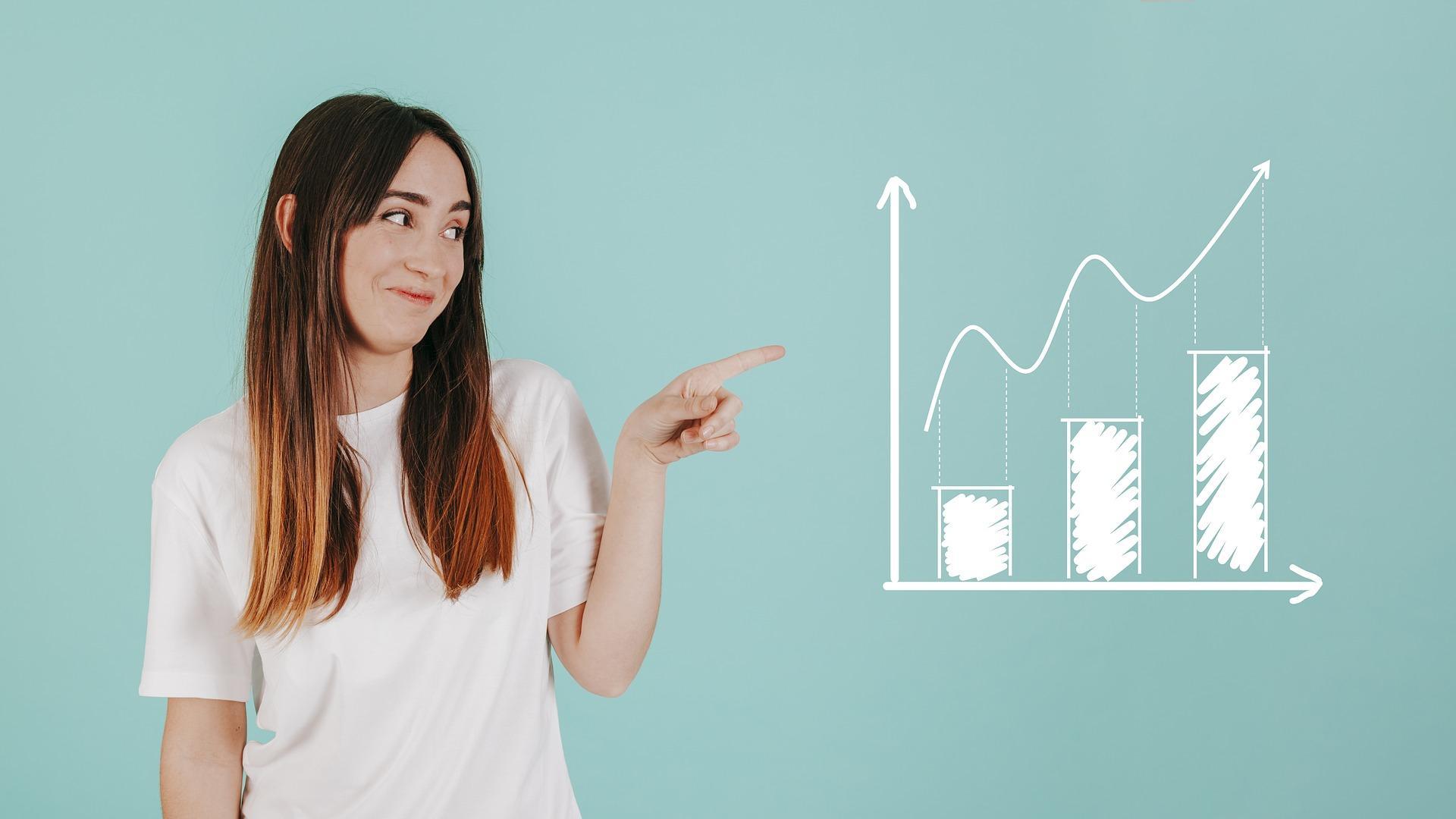 Entenda como mensurar resultados de sua estratégia