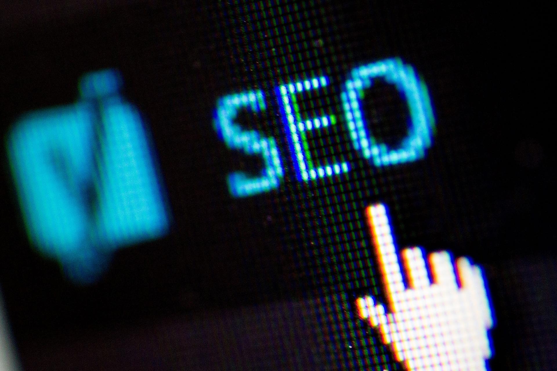 Entenda como aplicar o Marketing de Conteúdo em sua estratégia