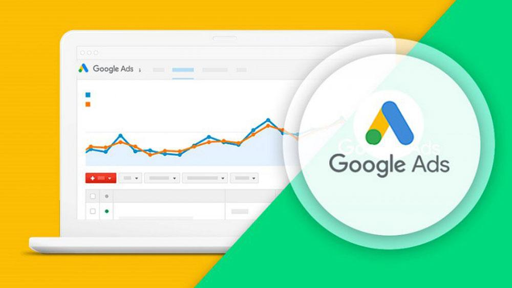 Entenda as principais vantagens de investir no Google Ads