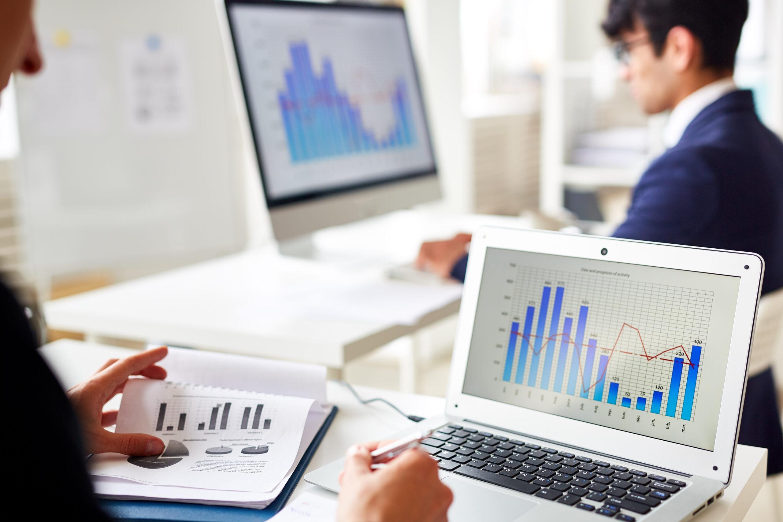 Invista em Marketing Digital para reduzir o custo de aquisição de alunos