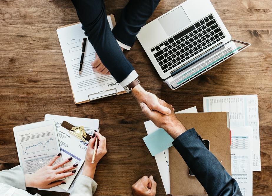 Conheça as principais vantagens da integração de Marketing e Vendas