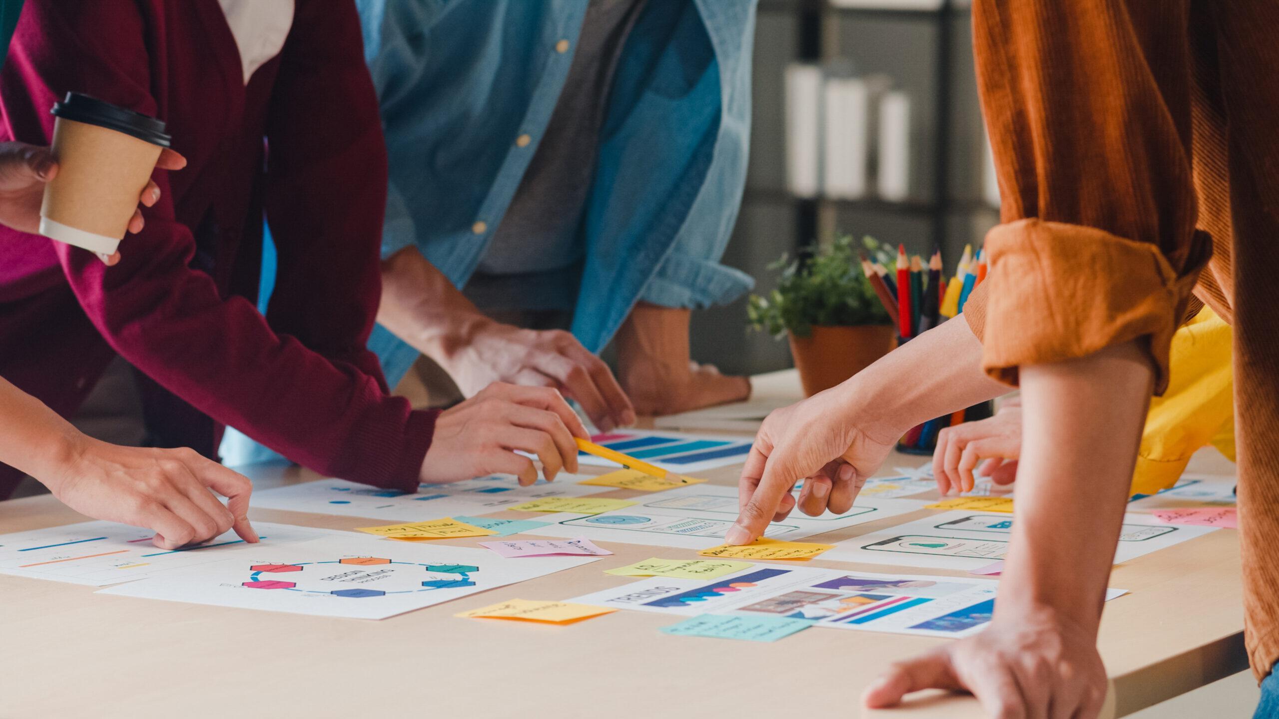 Inbound Marketing para educação: entenda o funcionamento de algumas abordagens