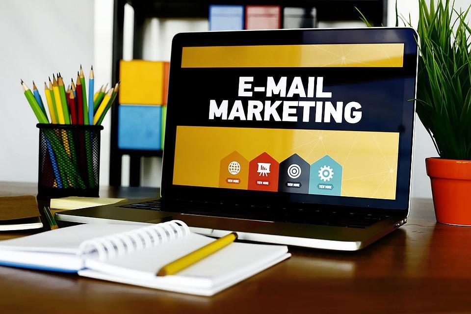 Como usar e-mail marketing em campanhas de matrículas