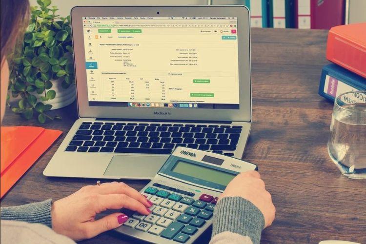 Planejamento do orçamento de marketing digital