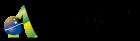 Logo-Abracomex-1024x303