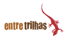 logo-extendida-color-1024x619